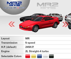 File:MR2.jpg