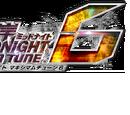 Wangan Midnight Maximum Tune 6!