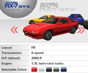 File:SavannaRX-7 select.jpg