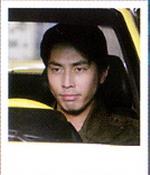 Ishida Yoshiaki (The Movie)