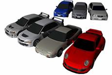 File:MT3 newcars.jpg