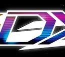 Wangan Midnight Maximum Tune 5DX