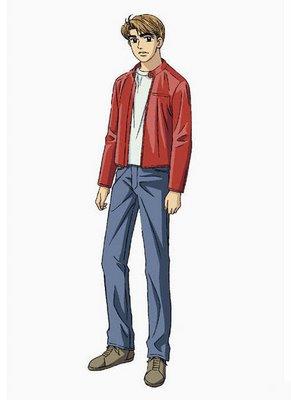 File:Akio anime.jpg