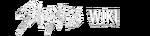 Stray Kids Wiki Wordmark 2