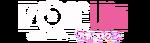 IZONE Wordmark