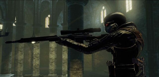 File:Sniper Rifle Cathedral.jpg