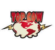 Top Cow Logo