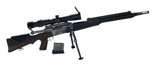 File:Sniper Rifle Art Fraternity.jpg