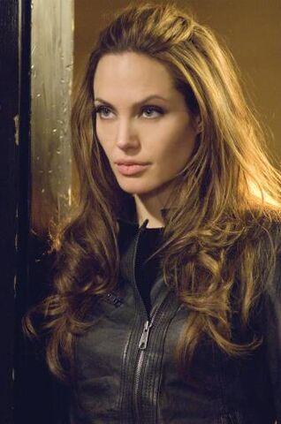 File:Wanted-movie-angela-jolie.jpg