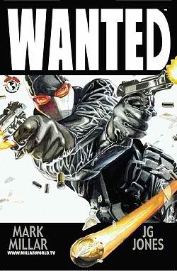 File:Wanted comics cover.jpg