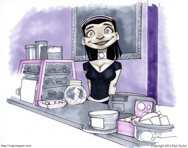 File:Tina At The Counter.jpg