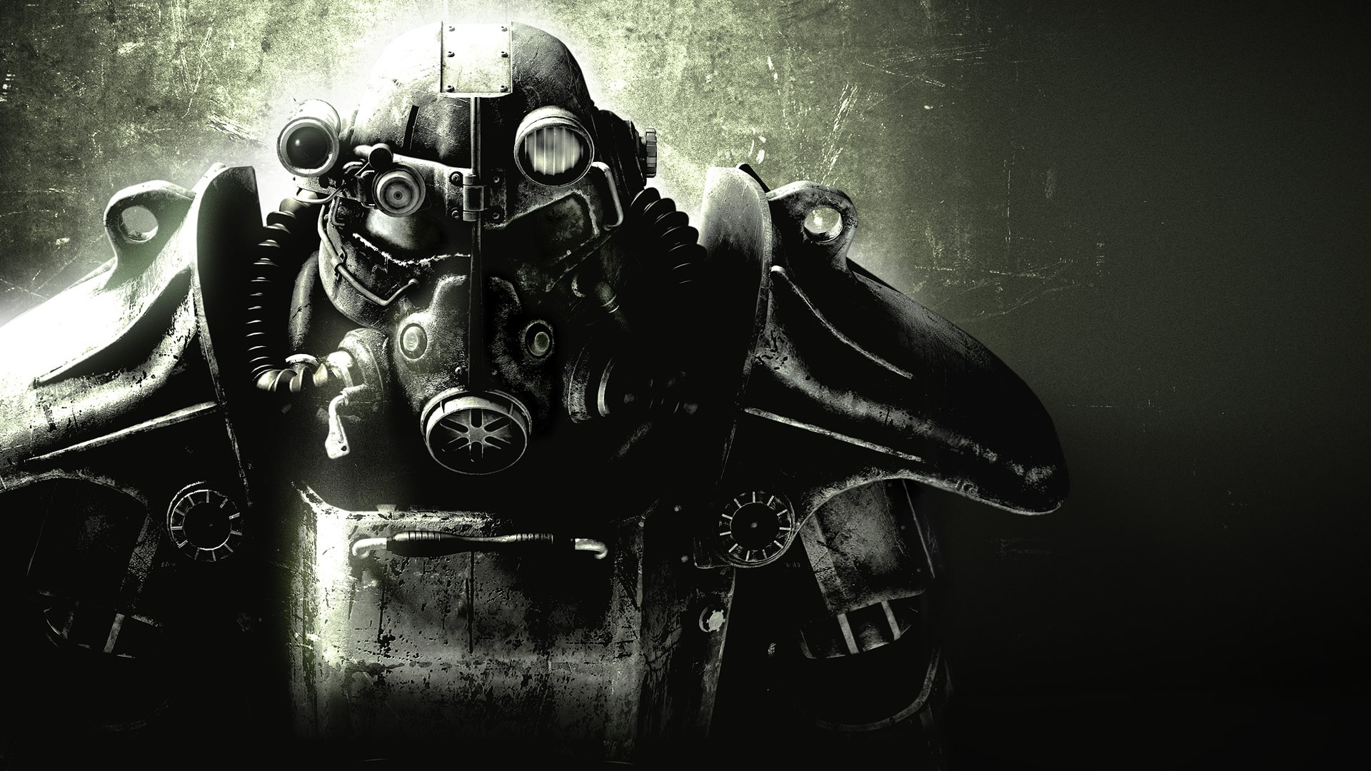 Image fallout fallout 3 hd wallpapersg war among the stars fallout fallout 3 hd wallpapersg thecheapjerseys Images