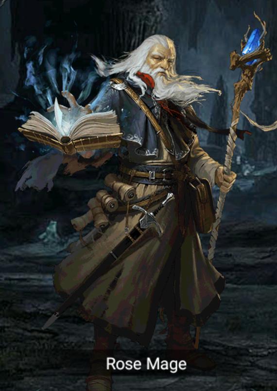 Hero | War and Magic Wiki | FANDOM powered by Wikia