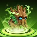 Faunus-Forest Guardians