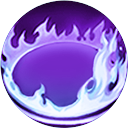 Zymok-Hellfire
