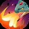 Korthal-Dragon's Roar