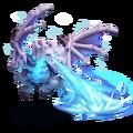 ICEBONE DRAGON