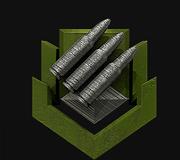 Infamy-rank-lieutenant-1