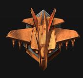 Infamy-rank-major-2