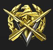 Infamy-rank-colonel-4
