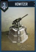 Howitzer 3
