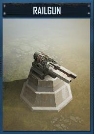 Turret-Pic-Railgun