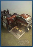 War Factory 4