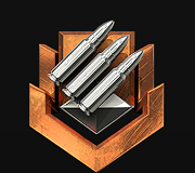 Infamy-rank-lieutenant-3