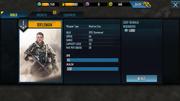 New Riflemen 1