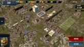 Outpost Hvy-Veh 5