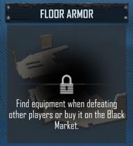 Equip-Pic-FloorArmor