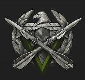 Infamy-rank-colonel-1
