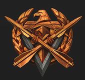 Infamy-rank-colonel-2