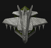 Infamy-rank-major-1