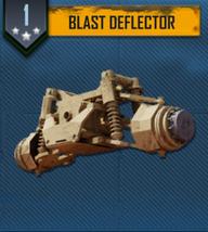 Equip-Pic-BlastDeflector