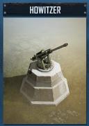 Turret-Pic-Howitzer