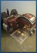 War Factory 5