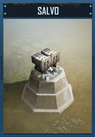 File:Turret-Pic-Salvo.png