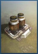 Oil Storage 4