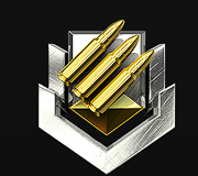 Infamy-rank-lieutenant-4