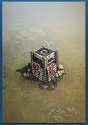 Defense Platform 2