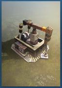 Oil Pump 3