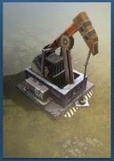 Oil Pump 4