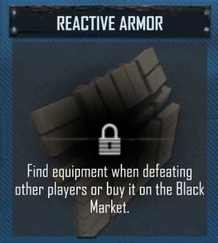 File:Equip-Pic-ReactiveArmor.png