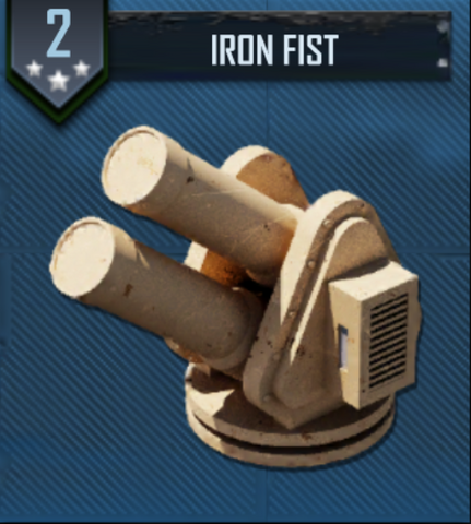 File:Equip-Pic-IronFist.png