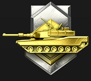 Infamy-rank-captain-4