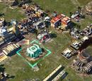Base Analysis