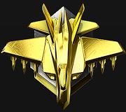 Infamy-rank-major-4