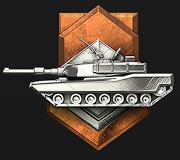 Infamy-rank-captain-3