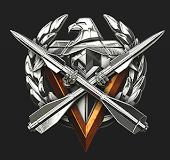 Infamy-rank-colonel-3